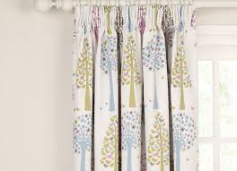 Kmart Curtain Rod Brackets by Amiable Model Of Joss Valuable Duwur Awesome Munggah Satisfying