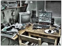 Deviantart Help Desk Hours by Browse Hdr Photography Deviantart