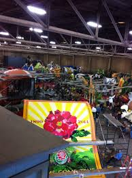 Parade Float Decorations Canada by 100 Parade Float Supplies Canada Nearly 1 500 Port Huron