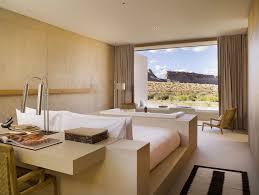 100 Amangiri Hotel Utah Canyon Point Canyon Point United States Maffei
