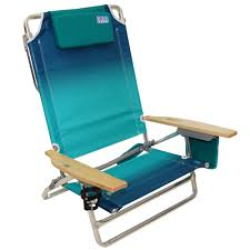 Rio Backpack Chair Aluminum by Furniture Colorful Big Kahuna Beach Chair For Beautiful Outdoor