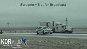11-27-15 Marcus Diaz TX I-40 Jack Knife Semi/Accidents/Winter ... Microtel Inn And Suites By Wyndham Sweetwater Tx Bookingcom The Barbecue Fiend Big Boys Barbque New Chevrolet Silverado 1500 Dealer Inventory Haskell Gm Nice Peterbilt Sweetwatertx I Had To Get A Pic Of Nice Gr Flickr 112715 Marcus Diaz I40 Jack Knife Semiaccideswinter Vintage 1980s Rattlesnake Country Texas 76 Gas Tshirt Certified Used