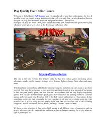 Play Quality Free Online Games By Ronald Young - Issuu Truck Games On Friv Rising Tide The Great Missippi Flood Of Top 10 Racing Of All Time Drive Very Best Euro Simulator 2 Mods Geforce Amazoncom Recycle Garbage Online Game Code American Pc 2016 Free Download Z Gaming Squad 2018 For Android Download And Software Racing Games On Ps4 6 Driving Sims Arcade Racers You Hot Wheels Partners With Psyonix To Bring Rocket League Life Play Renault Trucks 3d Car Youtube Blog Archives Backupstreaming