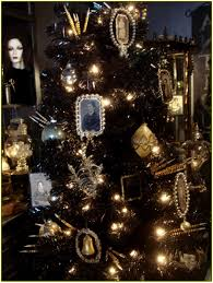 Fiber Optic Christmas Tree Walmart Canada by Lifelike Artificial Christmas Trees Christmas Lights Decoration