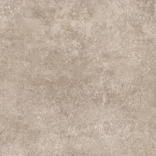 Linoleum Sheet Flooring Menards by Menards Linoleum Flooring 28 Images Armstrong Summit Sheet