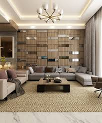 100 Modern Sofa Designs For Drawing Room Contemporary Apartment Design On Behance In