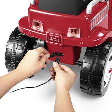 Radio Flyer Battery-Operated Fire Truck For 2 With Lights And Sounds ... Fire Truck Led Lights Lightbars Sirens Tbd B10l5 High Quality Warning Lights For Fire Truckambulance Car Welcome To Erector By Meccano The Original Inventor Brand Free Images Water City New York Red Equipment Usa Ladder 2017 Speedway Toy Holiday Firetruck White Dodge Department Pickup Truck Feniex Youtube Safe Industries Trucks Custombuilt Apparatus A For Lego Ideas Product Ideas Light Sound Ladder Sara Elizabeth Custom Cakes Gourmet Sweets 3d Cake 13 Rescue Rc Engine Remote Control Best No Seriously Why Are Red Vice