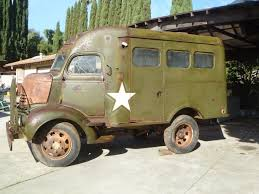 Rare 1941 GMC COE Military Radio Truck For Sale Vintage 1941 Gmc Cckw353 Troop Carrier Driving On Country Roads Tci Eeering 01946 Chevy Truck Suspension 4link Leaf Preserved Not Restored Dodge Coe Bring A Trailer 12 Ton Pickup Happy Days Dream Cars Civilian Dash 352 With M37 Ring Mount The Cckw Signal Corps Radio K18 Project Camper 1953 Classics For Sale Autotrader Army Truck My Passion Pinterest Jeeps And Customer Trucks F61 Dallas 2016