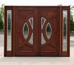 Top Main Door Designs Pictures With 22 Pictures | Blessed Door Main Door Designs India For Home Best Design Ideas Front Entrance Designs Exterior Design Contemporary Main Door Simple Aloinfo Aloinfo 25 Ideas On Pinterest Exterior Choosing The Right Doors Wood Steel And Fiberglass Hgtv 21 Cool Houses Homes Decor Entry With Indian And Sidelights