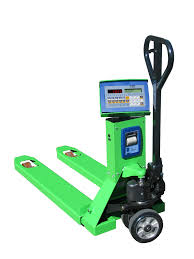 Pallet Truck Scales | Standard Weighing Systems | Products | Hense ... Pallet Jack Scale 1000 Lb Truck Floor Shipping Hand Pallet Truck Scale Vhb Kern Sohn Weigh Point Solutions Pfaff Parking Brake Forks 1150mm X 540mm 2500kg Cryotechnics Uses Ravas1100 Hand To Weigh A Part No 272936 Model Spt27 On Wesco Industrial Great Quality And Pricing Scales Durable In Use Bta231 Rain Pdf Catalogue Technical Lp7625a Buy Logistic Scales With Workplace Stuff Electric Mulfunction Ritm Industryritm Industry Cachapuz Bilanciai Group T100 T100s Loader