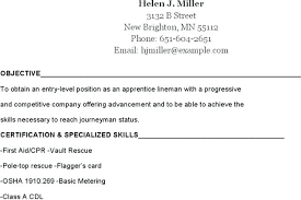 Resume Example For Zookeeper Packed With Zoo Keeper Assistant