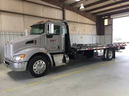 Equipment | SRT 2019 Freightliner Business Class M2 112 For Sale In Knoxville 8 Badboy Trucks For Hshot Trucking Warriors 2018 Toyota Tundra Sr5 Review An Affordable Wkhorse Truck Frozen Sleeper Build Chevy And Gmc Duramax Diesel Forum Equipment Ryker Oilfield Hauling 2005 Freightliner 106 4 Door Toter Hot Shot Semi Custom Bed Ram 5500 Regular Cab Sleeper Cooper Motor Company Best Truck The 1957 Chevy 24v Cummins Vehicles Pinterest Cummins Cars Contractor Requirements Cwrv Transport Indiana The Wkhorse Diessellerz Blog