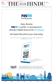 Now, Existing & New Merchants Can Accept Paytm, UPI & Card ... Displays2go Coupon October 2018 American Girl Code 15 Off 30 On Hsn Facebook15 Muaontcheap Coupon Code For Existing Customers Home Facebook Progress Made But Miles Still To Go Qvc Codes New Customer Bath And Body Works Horus Rc Codes Free Shipping W September 2019 What To Buy From The Best In Beauty Sale Fall Comcasts Unappealing Pitch Cord Cutters Techhive Deep Discounts Department Stores Influence Consumer Pele Melissa Doug Very For Existing Customers Texas Road House Texarkana 2017 Labor Day Sales And Promo 100