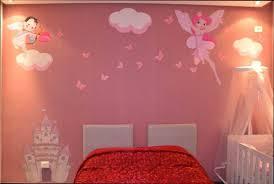 deco chambre princesse disney décoration chambre fille fee 29 vitry sur seine 04592144 lit
