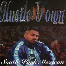 Spm Last Chair Violinist Download Free by Last Chair Violinist South Park Mexican Tidal