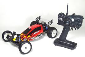 RC Cars And Trucks | Discontinued Models | Team Associated