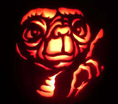 Easy Shark Pumpkin Carving by Halloween Smashing Pumpkins Carved By Mirror Online Readers