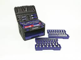 100 Kobalt Truck Tool Box Best Mechanic Set Box S Accessories