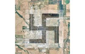 denver airport first in list of potential illuminati headquarters