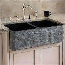Home Depot Fireclay Farmhouse Sink by Kitchen Room Awesome Fireclay Farmhouse Sink Ikea Farmhouse Sink
