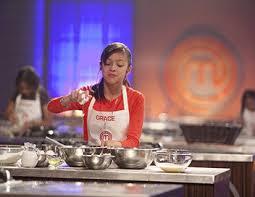 recette de cuisine tf1 tf1 recette cuisine 13h laurent mariotte 100 images recette de