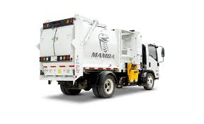 Refuse Trucks | New Way® Trucks Waste Handling Equipmemidatlantic Systems Refuse Trucks New Way Southeastern Equipment Adds Refuse Trucks To Lineup Mack Garbage Refuse Trucks For Sale Alliancetrucks 2017 Autocar Acx64 Asl Garbage Truck W Heil Body Dual Drive Byd Lands Deal For 500 Electric With Two Companies In Citys Fleet Under Pssure Zuland Obsver Jetpowered The Green Collect City Of Ldon Trial Electric Truck News Materials Rvs Supplies Manufactured For Ace Liftaway