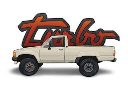 Parke Pleasants - Toyota Pickup Turbo Render Turbo Custom Cab 1985 Toyota 4x4 Pickup Curbside Classic 1986 Get Tough 1989 Pickup 2jz Single Turbo Swap Yotatech Forums 22ret Sr5 Factory Trd Youtube 2011 Hilux 25 G A Turb End 9152018 856 Pm Toyota Hilux 24 Turbod4wd 1999 In Mitcham Ldon Gumtree The 3l Diesel 6x6 Stout Tow Truck Non 1983 For Sale Junk Mail Project Rebirth Page Mrhminiscom U Old Parked Cars Xtracab