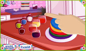 jeux cuisine jeux de cuisine pâtissier android apps on play