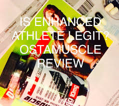 Ostamuscle Review: Is Enhanced Athlete Legit? Enjoy 75 Off Ascolour Promo Codes For October 2019 Ma Labs Facebook Gowalk Evolution Ultra Enhance Sneaker Black Peavey In Ear Monitor System With Earbuds 10 Instant Coupon Use Code 10off Enhanced Athlete Arachidonic Acid Review Lvingweakness Links And Offers Sports Injury Fix Proven Peptides Solved 3 Blood Doping Is When An Illicitly Boost 15 Off Entire Order Best Target Coupons Friday Deals Save Money Now Elixicure Coupon Codes Cbd Online