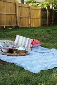 Target Outdoor Sofa Cover by 138 Best Lawn U0026 Patio Images On Pinterest Lawns Outdoor Spaces