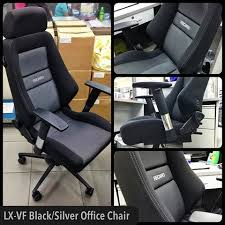 Recaro Office Chair Philippines by Excellar Auto Philippines Excellar Auto Instagram Photos And