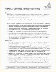 Sample Letter Of Intent Letter Of Business Proposal Example New