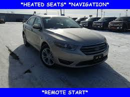 Ford Taurus In Thorp, WI | Courtesy Auto & Truck Center Inc. White 2009 Ford Taurus Bestwtrucksnet 2018 Sedan Sophisticated Design Powerful Performance Falmouth Fire Rescue Slicktop Car 12 Police Youtube 2016 News Reviews Msrp Ratings With Amazing Images 97 1737d1235594000vendidofordtaurus1997img_0921 X Review Ratings Specs Prices And Photos The Taurus 4x4 Pictures Photo 6 Driver Killed In Building Crash Austin Daily Herald 2013 Interceptor Spotted On Transport Truck Stangtv Exterior Color Option Gallery Akins 2003 Review 2001 4dr Se For Sale Clifton Tx 3277