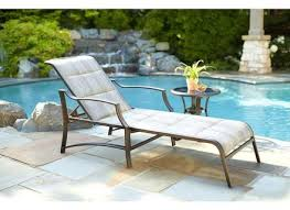 Keter Rattan Lounge Chairs by 100 Keter Rattan Lounge Chairs Keter Pacific Chaise Sun Svauh