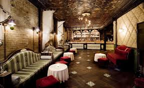 The 13 Best NYC Hidden Bars And Secret Speakeasies | Wallpaper* Black Hairpin Ding Table Two Of A Kind Fniture Rentals Throne Crown Chair Rental Party Ideas Party Event In Monterey And Salinas White Here Are The 10 Most Luxurious Apartments For Rent Nyc How To Plan An Amazing Valentines Day On Budget About Us Glam New Jersey Cheap Best Places For Affordable Furnishings Home Ltd 13 Best Hidden Bars Secret Spkeasies Wallpaper