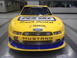 No. 22 #Penske Truck Rental #Ford #Mustang #yellow #moving #NASCAR ... No 22 Penske Truck Rental Ford Mustang Yellow Moving Nascar Fxible Leasing Solutions Ryder How To Properly Pack A Or Moving Self Storage Units Uhaul Richmond Car Cheap Rates Enterprise Rentacar Daytime Movers Of Virginia Two Men And A Truck The Who Care Lowes In Lathrop Ca 15550 S Harlan Rd Storagepro Bristol Rentals Opening Hours 10427 Yonge St Uk Free Louis Missouri