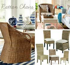 Collection In Indoor Beach Furniture Rattan Chairs For Coastal Style Living Completely