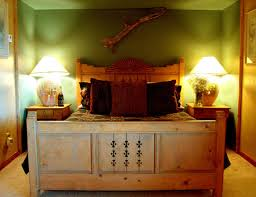 Dresser Palmer House Hotel by Romantic Bed And Breakfasts In America U0027s Most Popular Destinations