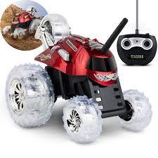Sharper Image RC Cars Remote Control Car For Kids On Sale Just ...