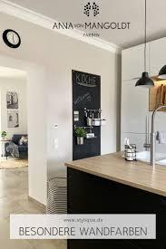 moderne küchen farbe beige grau mangoldt