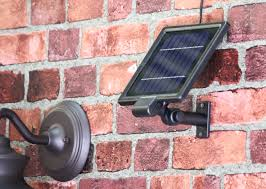 Amazon.com : Gama Sonic Barn Solar Outdoor LED Light Fixture ... Barn Light Arlington Sconce Outdoor Wall Beam Chandeerlight Fixture With Wrapped Lights Metal Our Warehouse Shade Collection Is A Series Of Durable Goose Neck Urban 11 14 High Galvanized Inoutdoor Lighting Design Ideas Pottery Outdoor Gooseneck Light Amazoncom Gama Sonic Solar Led Fixture Electric Company That Would Make Nse To Put Vintage Nautical Ipirations Offered Exclusively Thru The Europa Industrial Style Wandlamp Coffee Bean Trendyard Buitlampen Fallbrook 9h Black Dusk Dawn Motion Sensor 35w Dusktodawn 5000k Daylight Walmartcom