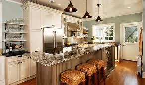 Kitchens Kitchen Decor Ideas For Apartment