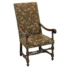 Baroque Armchair 54 Best Tudor And Elizabethan Chairs Images On Pinterest Antique Baroque Armchair Epic Empire Fniture Hire Black Baroque Chair Tiffany Lamps Bronze Statue 102 Liefalmont Style Throne Gold Wood Frame Red Velvet Living New Design Visitor Armchair Leather Louis Ii By Pieter French Walnut For Sale At 1stdibs A Rare Late19th Century Tiquarian Oak Wing In The Eighteenth Century Seat Essay Armchairs Swedish Set Of 2 For Sale Pamono