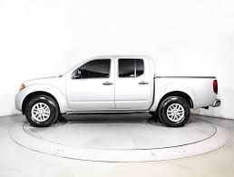Used 2016 NISSAN FRONTIER Sv Truck For Sale In MIAMI, FL | 90517 ... Central Truck Salesvacuum Trucks Septic Miamiflorida Youtube Crane For Sale N Trailer Magazine Used Cars Panama City Fl Ejs Auto World For Lease Lrm Leasing 2016 Nissan Frontier Sv Sale In Ami 90517 New Ford Mullinax Of Apopka Florida Luxury Coral Group Miami Tsi Sales Ram Spitzer Cdjr Homestead Mikano Buy Here Pay Orlando Dealer Luxury Auto Mall Tampa