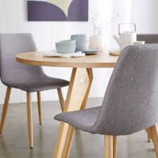 Pin By Jenesaisqoui On Goodies For The Home In 2019   Dining ... Risdarmchairindoorftuupholsteredding The Best Ding Chairs For Every Style And Situation 2 X Nico Chair Grey Fabric And Natural Oak Stain Pinto Light Upholstered Cult Fniture Bullupholereddingchairsataaustralia Jones Essential Home Mid Century Bntloungechairluxyindoorfnituupholstered Solid Mahogany Wood French Large Reproduction Room Excellent Dinette Gray Upholstered Ding Chairs Cyrstalbureshco Midcentury Velvet West Elm