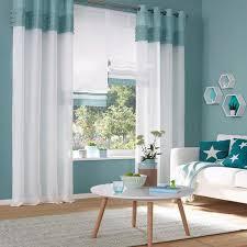 gardinen vorhänge in grün preisvergleich moebel 24