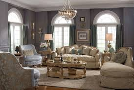 fresh ideas aico living room furniture projects living room