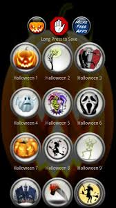 Halloween Scary Voice Changer by Free Scary Halloween Ringtones For Android Download
