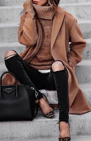 30 Trendy Outfits You Need This Winter