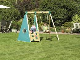 Swing Sets For Small Backyard | Aviblock.com Srtspower Outdoor Super First Metal Swing Set Walmartcom Remarkable Sets For Small Backyard Images Design Ideas Adventures Play California Swnthings Decorating Interesting Wooden Playsets Modern Backyards Splendid The Discovery Atlantis Is A Great Homemade Swing Set Google Search Outdoor Living Pinterest How To Stain A Homeright Finish Max Pro Giveaway Sunny Simple Life Making The Most Of Dayton Cedar Garden Cute Clearance And Kids Chairs Gorilla Free Standing Review From Arizona